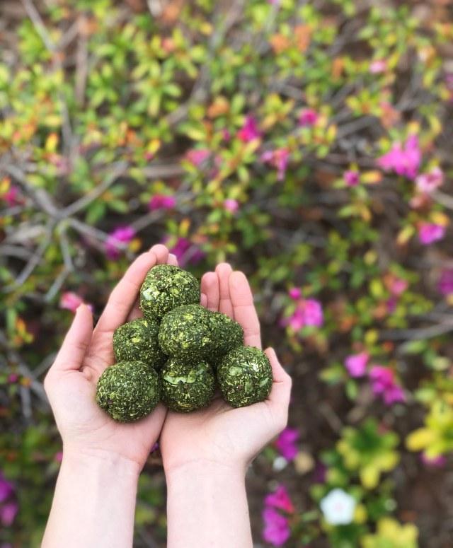 matcha balls copy