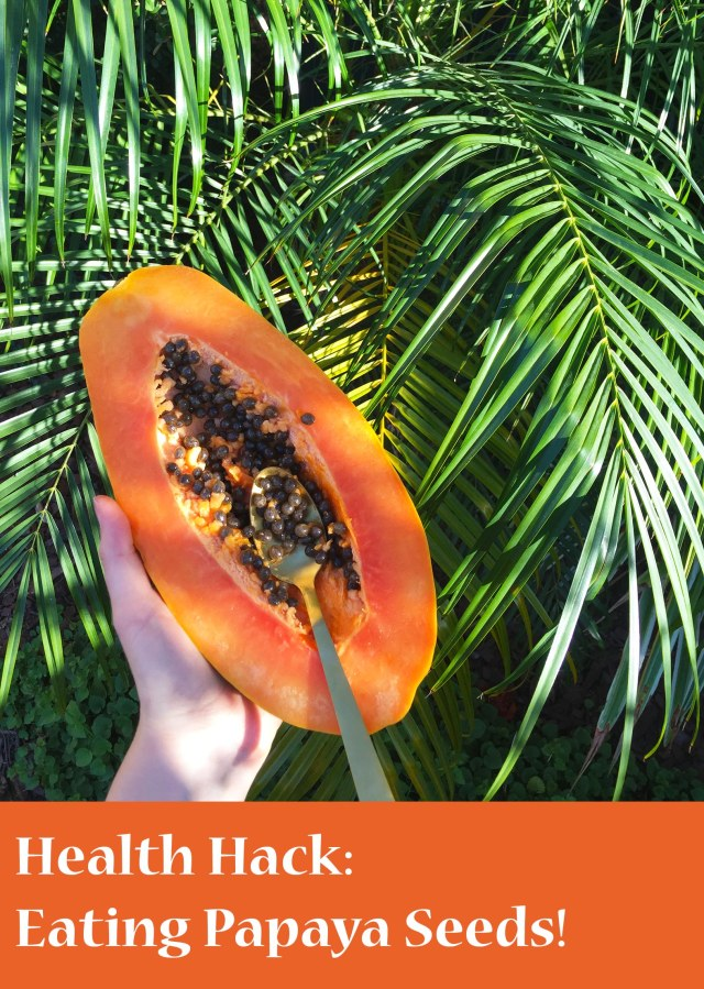 PAPAYA SEEDS text.jpg