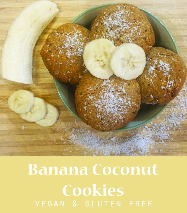 banana cookies pinterest.jpg