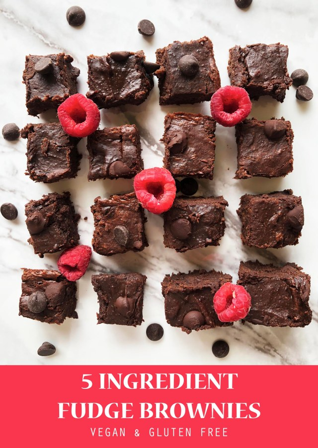 fudge brownies PINTEREST.jpg