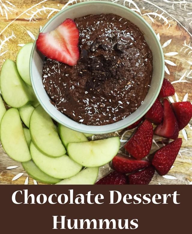 chocolate hummus pinterest.jpg