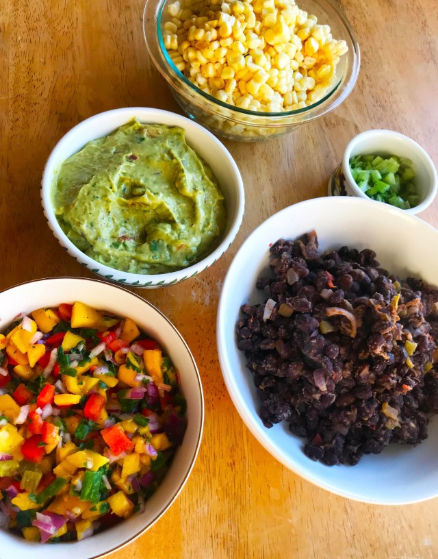 tacos toppings 2.jpg