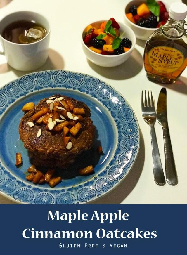 maple oatcakespin
