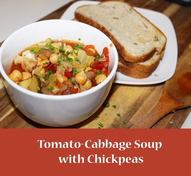 cabbage soup pin